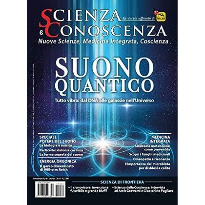 Scienza E Conoscenza: 66