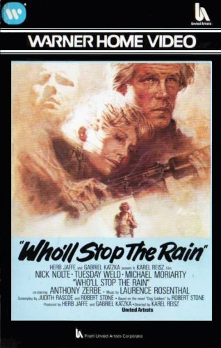 wholl-stop-the-rain-aka-dog-soldiers-1978