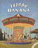 "Afficher ""Freddy Banana"""