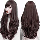 Natural Hair Wigs - Best Reviews Guide