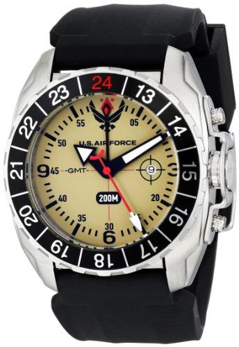 us-air-force-37wa032801a-orologio-da-polso-da-uomo-cinturino-in-silicone-colore-nero