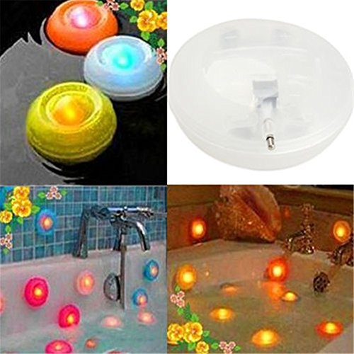 underwater-color-change-colorful-floating-led-night-light-spa-pond-pool-spa-hot-tub-waterproof-night