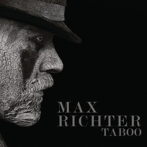 Taboo (Music From The Original...