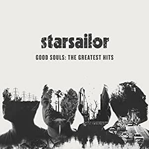 Good Souls:the Greatest Hits