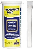 Natural Chemistry 00080 Phosphate Test Kit N/C