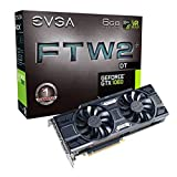 EVGA Video Graphic Cards 06G-P4-6766-KR