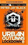 Audiobook Audible Thriller giudiziari per ragazzi