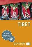 Stefan Loose Reiseführer Tibet -