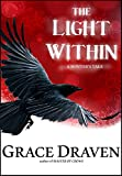 The Light Within: A Winter's Tale by Grace Draven