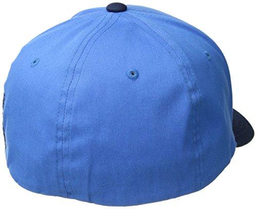 Volcom Full Stone Xfit Hat 3cdf40697fe5