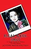 Real Reel Fast: A Vogue Look At Olivia De Havilland (English Edition)