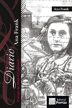Diario (Colección Cuantos Leen Porrúa)