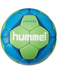 hummel balls handball sports outdoors. Black Bedroom Furniture Sets. Home Design Ideas