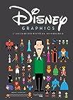 Disney graphics