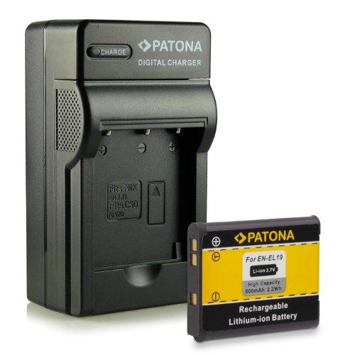 patona-chargeur-batterie-en-el19-pour-nikon-coolpix-s100-s2500-s2550-s2600-s2700-s2750-s2800-s2900-s