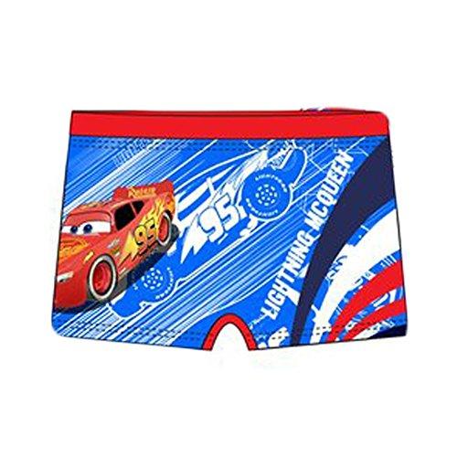 Bañador Bañador Niño Niño Bañador Cars Cars Disney Niños Disney Niños Disney 08nvmwN