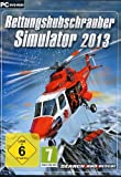 Rettungshubschrauber Simulator 2013: Search and Rescue