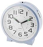 Krippl-Watches Wecker Quarz