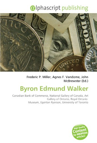 byron-edmund-walker-canadian-bank-of-commerce-national-gallery-of-canada-art-gallery-of-ontario-roya