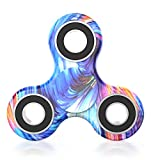 Original Fidget Spinner von Fidget Gears - Galaxy Limited Edition