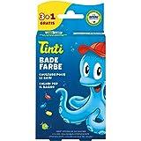 Tinti 20000161 Badefarbe 3+1