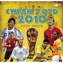 Cwpan y Byd 2010