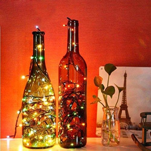 led-string-licht-bluestercool-nacht-warm-weihnachten-hochzeit-dekoration-fee-lampen-3m