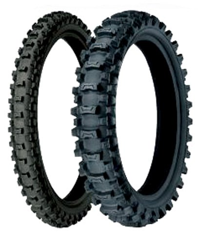 michelin-110-90-19-62m-tt-motorradreifen
