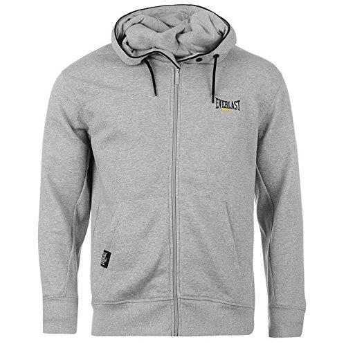 sweat-shirt-everlast-zippe-a-capuche-collection-2016-m-gris