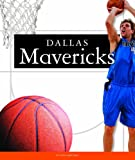 Dallas Mavericks (Favorite Basketball Teams)