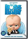 #8: The Boss Baby