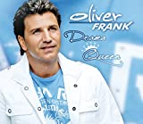 Oliver Frank: Drama Queen (Audio CD)