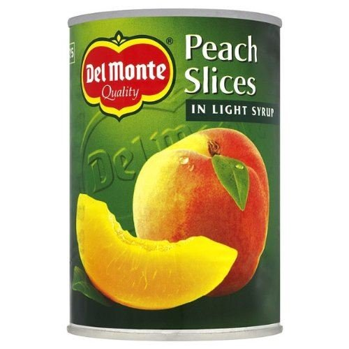 del-monte-peches-en-tranches-au-sirop-leger-light-2-x-420-g