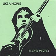 Like a Horse [Explicit]