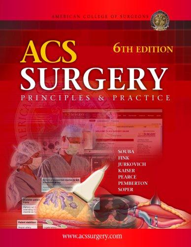 acs-surgery-principles-practice