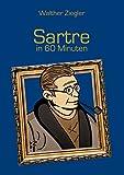 Sartre in 60 Minuten bei Amazon kaufen