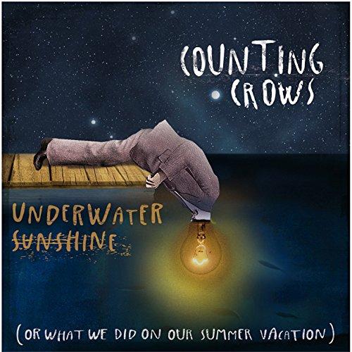 Underwater Sunshine (Or What W...
