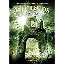 Weltentor: Mystery (2014)