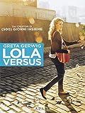 lola versus dvd Italian Import
