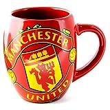 (Manchester United FC) - Liverpool F.C. Tea Tub Mug Official Merchandise