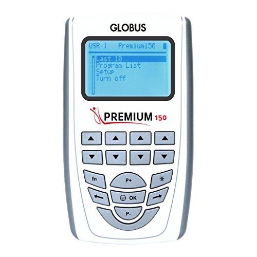 Globus Premium 150