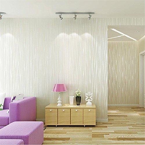 jiaqam-papel-pintado-moderno-simple-3d-no-tejido-autoadhesivo-extra-espeso-fondo-de-escritorio-salon
