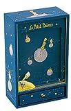 Trousselier 94230 Der Kleine Prinz lebhafte Spieluhr