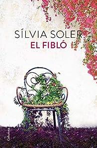 El fibló par Sílvia Soler