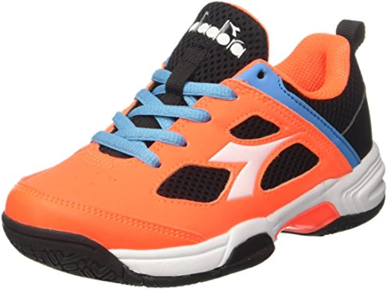 Hogan Zapatos de los Hombres Zapatillas de Deporte Bajas HXM3210Y861I7G786Z H321 -