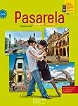 Pasarela Seconde - Espagnol - Livre �...