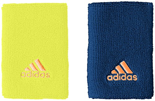 adidas Tennis Wristband - Tennis Schweißband Adidas