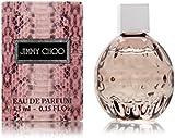 Jimmy Choo Eau de Parfum Spray for Women