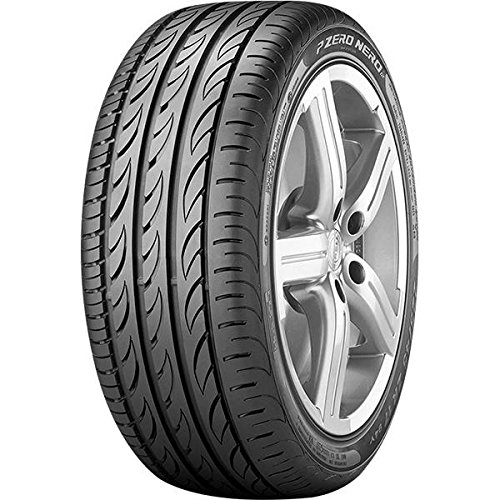 Pneu Eté Pirelli P Zero Nero GT 225/50 R17 98 Y