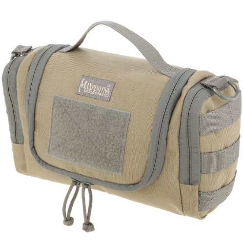 maxpedition-beauty-case-maxp-1817-kf-khaki-foliage-23